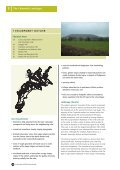 AONB LCAR S3 P35-146 FINAL - Cotswolds Area of Outstanding ... - Page 6