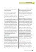 AONB LCAR S3 P35-146 FINAL - Cotswolds Area of Outstanding ... - Page 7