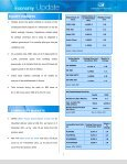 Economy Update 31 Oct-6 Nov - CII - Page 3