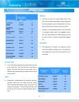 Economy Update 31 Oct-6 Nov - CII - Page 4
