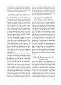 4. St. Johanner Friedenstage – Eine Rückschau - Salzburger ... - Page 3