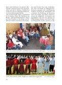 4. St. Johanner Friedenstage – Eine Rückschau - Salzburger ... - Page 4