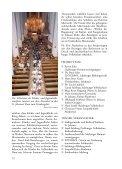 4. St. Johanner Friedenstage – Eine Rückschau - Salzburger ... - Page 6