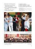 4. St. Johanner Friedenstage – Eine Rückschau - Salzburger ... - Page 7