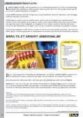 Lockout / Tagout - BSafe - Page 2