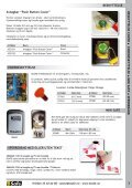 Lockout / Tagout - BSafe - Page 3