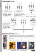 Lockout / Tagout - BSafe - Page 4