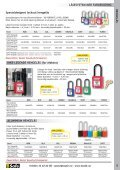 Lockout / Tagout - BSafe - Page 5