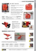 Lockout / Tagout - BSafe - Page 7