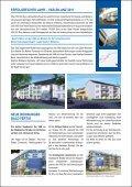 Ausgabe 01 - VAB Viersen - Seite 3