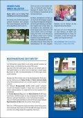 Ausgabe 01 - VAB Viersen - Seite 4