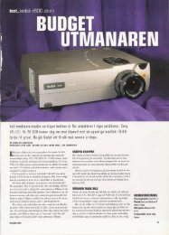 24. Kodak V600 zoom - BigScreen