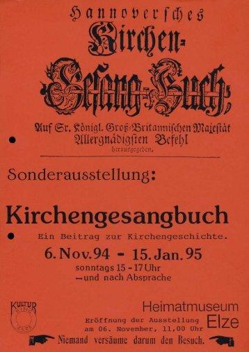 Veranstaltungen 7.pdf - Hege-elze.de