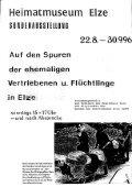 Veranstaltungen 7.pdf - Hege-elze.de - Seite 4