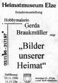 Veranstaltungen 7.pdf - Hege-elze.de - Seite 5