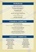 hall europa · june 19 2007 - European Council of Enterostomal ... - Page 7