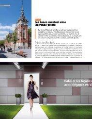 La Grand-Place de Nivelles a subi une métamorphose ... - Dimension