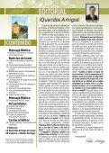 Enero 2012 - Llamada de Medianoche - Page 3