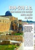 Enero 2012 - Llamada de Medianoche - Page 4