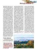Enero 2012 - Llamada de Medianoche - Page 5