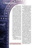 Enero 2012 - Llamada de Medianoche - Page 6