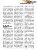 Enero 2012 - Llamada de Medianoche - Page 7