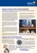 Elternabende: Anregung mit viel Gestaltungsfreiraum - Papilio - Seite 3