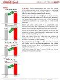 BİLGİLENDİRMENOTU - Coca Cola İçecek - Page 5