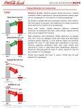 BİLGİLENDİRMENOTU - Coca Cola İçecek - Page 6