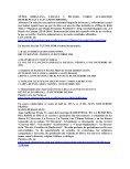 Vol I Nº14 - Archivos Forteanos Latinoamericano. - Page 3