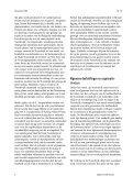 over de Noordwijk - Samenlevingsopbouw Brussel - Page 2