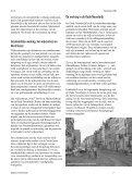 over de Noordwijk - Samenlevingsopbouw Brussel - Page 3