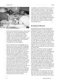 over de Noordwijk - Samenlevingsopbouw Brussel - Page 4