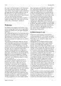 over de Noordwijk - Samenlevingsopbouw Brussel - Page 5