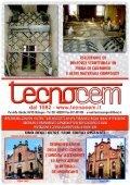 Opere edili Camera Commercio Bologna - Keynes - Page 7