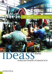 Español - Ideassonline.org
