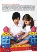 Download Magformers-Katalog.pdf - Page 2