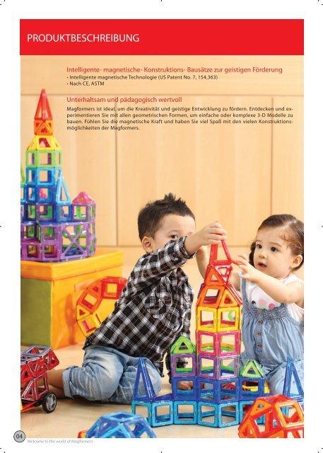 Download Magformers-Katalog.pdf