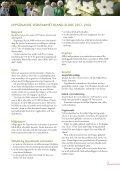 Här - Nacka kommun - Page 3