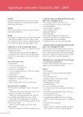 Här - Nacka kommun - Page 4
