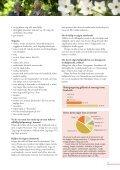 Här - Nacka kommun - Page 5