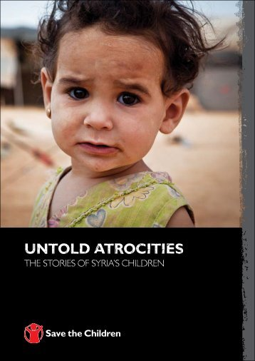 untold-atrocities