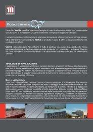 Scarica brochure (pdf) - Edilio