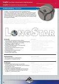LongStar (zum Einsatz als Spannzangen in Langdrehautomaten ... - Seite 2
