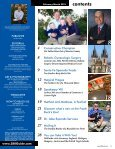 February/March 2012 - 380Guide Magazine - Page 3