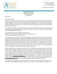 July 26, 2011 Dear Parent/Guardian, This letter is to inform you of ...