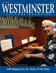 download pdf (1.4 MB) - Westminster College