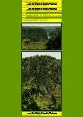 RK E09 St. Goar – Bacharach St. Goar – Oberwesel – Bacharach ... - Seite 3