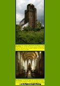 RK E09 St. Goar – Bacharach St. Goar – Oberwesel – Bacharach ... - Seite 6