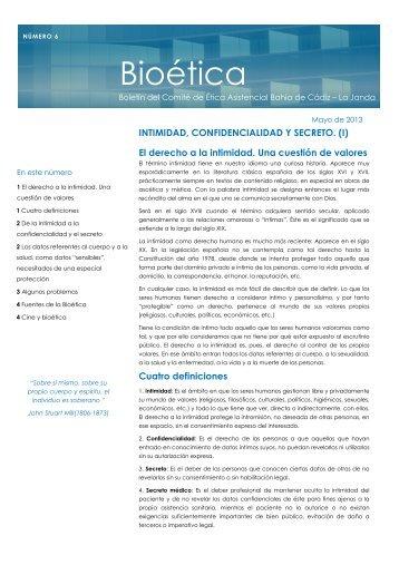 BOLETIN 6 MAYO 2013.pdf